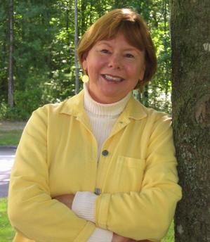 Susan Lowell