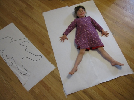 BodyTracing3