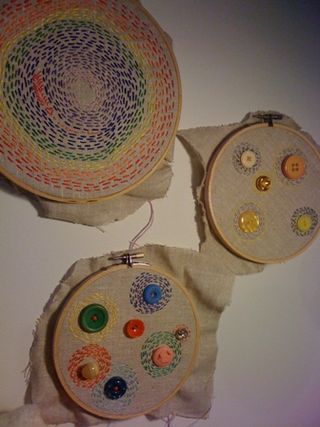 3embroider