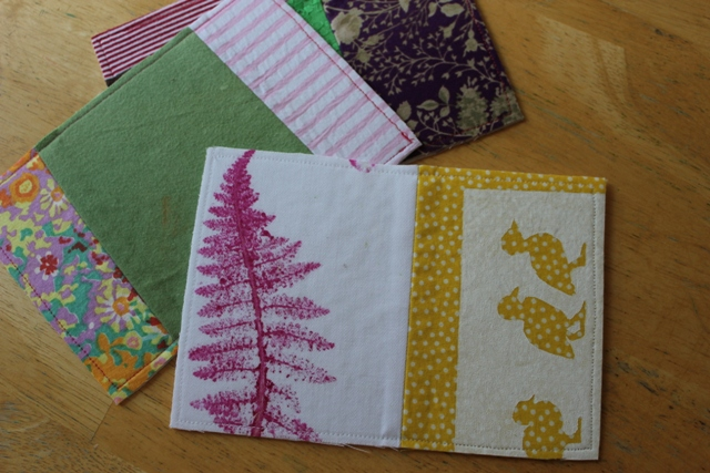 FabricPostcards_JV_1