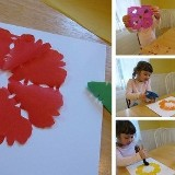 Printmaking for Kids