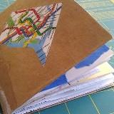 Explorer Notebooks