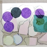 Choosing Paper for Your Childrens Art